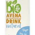 Biodrink_1L_Avena_Natural (2)
