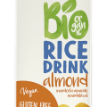 Biodrink_1L_Rice_Almond (2)
